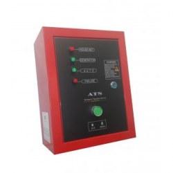 Σύστημα αυτοματισμού ATS4000-F, 6 pin