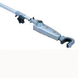 Ανταλλακτικό λάστιχο τινακτικού-δονητικού πλάτης V420-000611