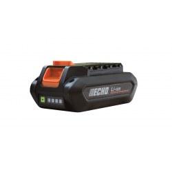 echo LBP-560-100