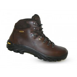 Hiker Top