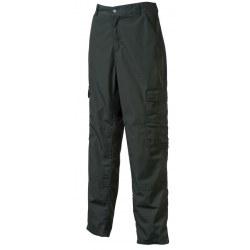CMJ422R Mallory Trousers