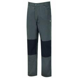 CMJ301 Terrain Trousers