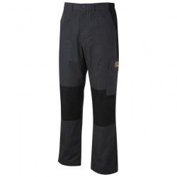 CMJ360 Bear Core Trousers