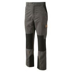 CMJ353R Bear Survivor Trousers