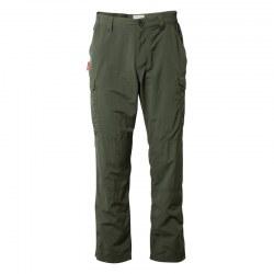 CMJ367 Nosilife Cargo Trousers