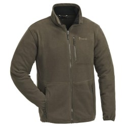 Finnveden Fleece Jacket 5065