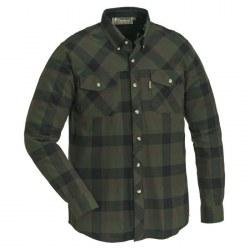 Lumbo Shirt 9525