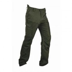 Serrano Pants