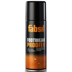 Footwear Proofer 200ml