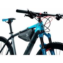 Σακίδιο ποδηλάτου FRONT TRIANGLE BAG