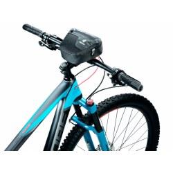 Σακίδιο ποδηλάτου CITY BAG