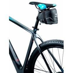 Σακίδιο ποδηλάτου BIKE BAG II