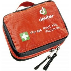 FIRST AID KIT ACTIVE