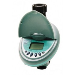 Galcon Galcon 9001 Battery operated tap timer