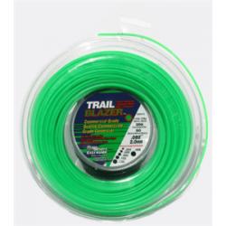 Μεσινέζα TRAIL BLAZER 60mx 2.0mm