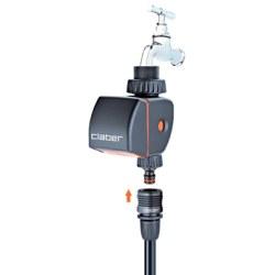 Claber 8423  Aquauno Select