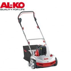 ALKO Combi Care 38P