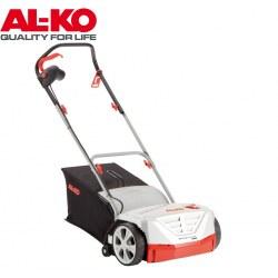 ALKO BasicCare 32.5VE