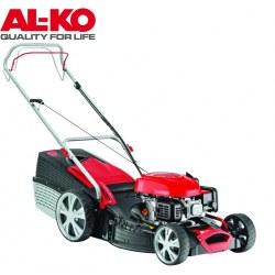 Χλοοκοπτική μηχανή ALKO 5.18SP-A PLUS