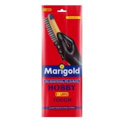 Γάντια μαύρα Marigold