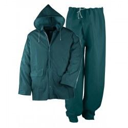 Σετ αδιάβροχο σακάκι και παντελόνι Kapriol