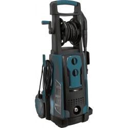 Πλυστικό Υψηλής Πίεσης BPW5000