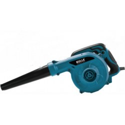 Φυσητήρας BULLE 650 Watt (63486)