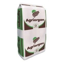 ΚΟΠΡΙΑ Agriorgan