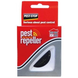 PEST REPELLER (ONE ROOM)