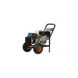 Ηλεκτροπαραγωγό ζεύγος HG 3000