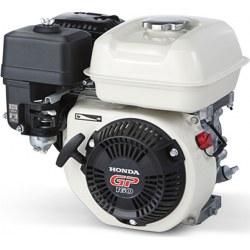 Κινητήρας Βενζίνης GP