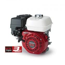 Κινητήρας Βενζίνης GX