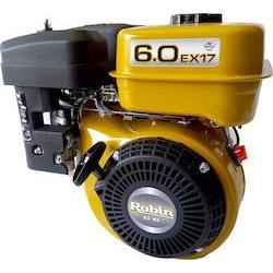 Κινητήρας Βενζίνης EX