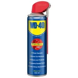 WD-40® Smartstraw 450ml