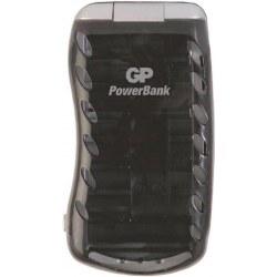 Φορτιστής GPPB12GS