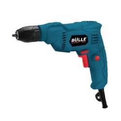 Ηλεκτρικό δράπανο 450W BULLE (63484)