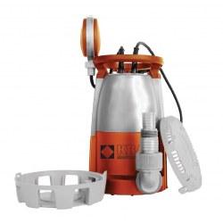 Υποβρύχια Αντλία  3 Λειτουργιών MC 900E