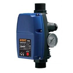 Ηλεκτρονικός Ελεγκτής Πίεσης Νερού (1.0-3.0bar)