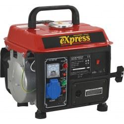 Ηλεκτρογεννήτρια Βενζίνης HH 950