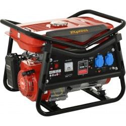 Ηλεκτρογεννήτρια Βενζίνης HH 3900 DV