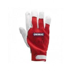 """Γάντια Δερμάτινα Τύπου """"Golf"""""""