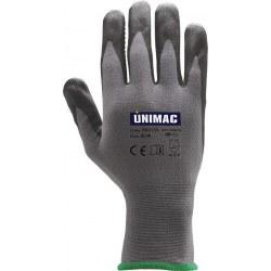 Γάντια Nylon Spandex