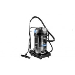 Σκούπα υγρών και στερεών BCV7500