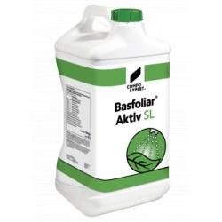 Βιοδιεγέρτης Basfoliar® Aktiv SL