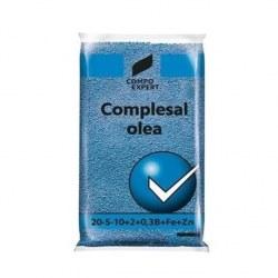 Λίπασμα Complesal® Olea 25kg