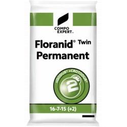 Compo Floranid Permanent