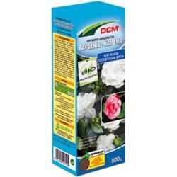 Οργανικό λίπασμα για Οξύφιλα φυτά (Γαρδένιες κ.ά.) 800 g