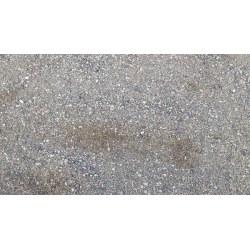 Άμμος ποταμίσια 23kg