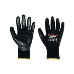 Γάντια POLYTRIL™ MIX