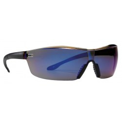 Γυαλιά προστασίας T2400